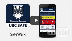 mobile app video