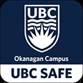 UBC SAFE